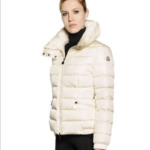 81f86fed9 Women s Moncler Jackets   Coats